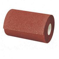 Silverline 708199 Aluminium Oxide Roll 5m 120 Grit