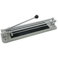 Silverline 481939 Hand Tile Cutter 400mm 400mm