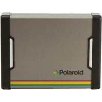 Polaroid PS300 289.5 Wh Portable Power Supply/Mains Battery/Power Bank