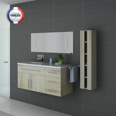 Meuble de salle de bain URBAN Scandinave