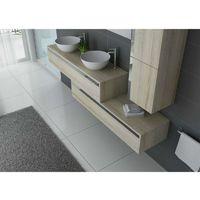 Meuble de salle de bain DOLCE VITA Scandinave