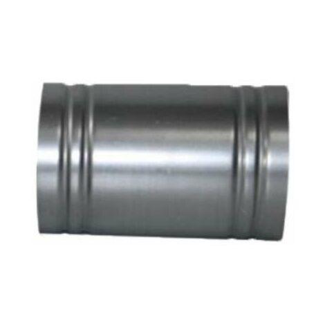 Manchon télescopique - MAN R 125 ATLANTIC - 464044  Diamètre 125 mm