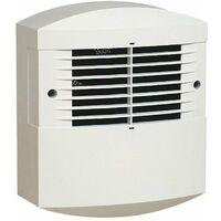 VMC répartie Simple Flux Autoréglable - MONO ALDES - 11026104