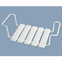 Sedile estensibile per vasca - resine termoplastiche / alluminio 2284 gedy