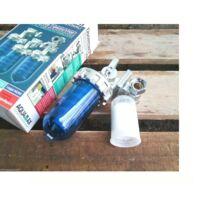 6.997-344.0 fino a 6000 LT//H Karcher PRE-FILTRO per POMPA d/'acqua GRANDE