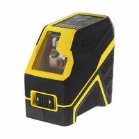 Niveau laser croix FCL-R FATMAX