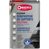 POLYTROL - Rénovateur multi supports 1L