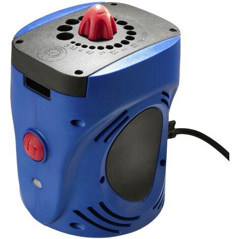 Affûteur de foret hélicoïdal - BSG110 - 110 W Westfalia