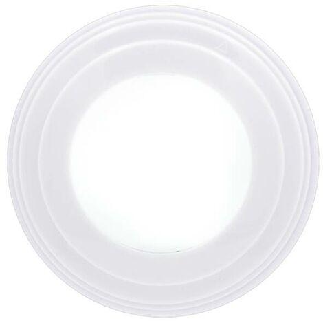 MediaShop Lumières LED Handy Lux Color Click avec télécommande - 5 pièces