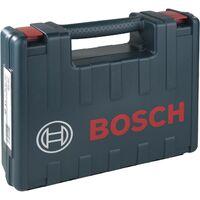 Perceuse à percussion GSB 16 RE, 750 watts, avec ensemble d'accessoires de 100 pièces Bosch Professional