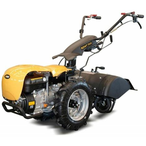 MOTOCULTOR BZWT700