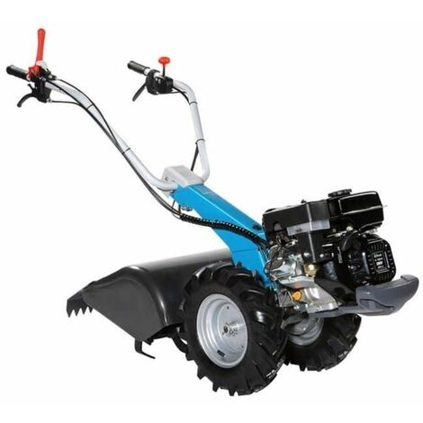 MOTOCULTOR BERTOLINI 400