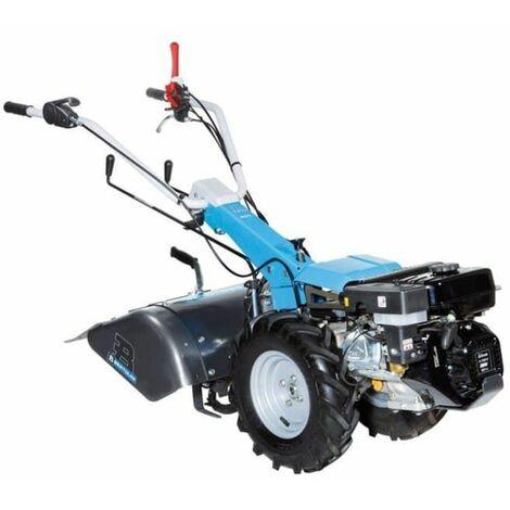 MOTOCULTOR BERTOLINI 405 S
