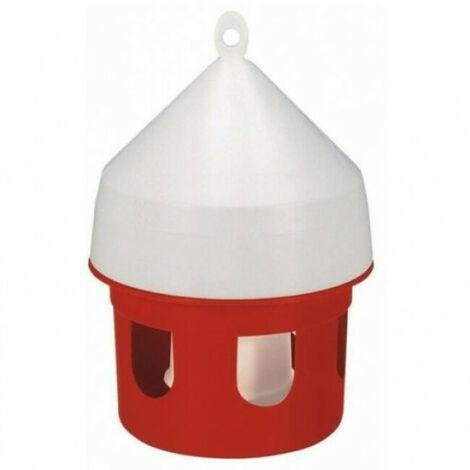 Abreuvoir à pigeons 5 litres Kerbl