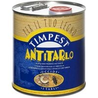 Antitarlo timpest 0,500