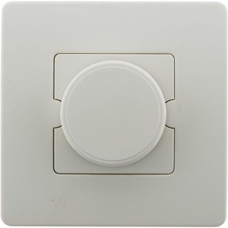 Variateur de lumière 60-300 Watts
