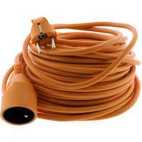 Festool Fiche It-Câble H05 Rn-F 4 203914 Câble de Rechange Rallonge 4mtr
