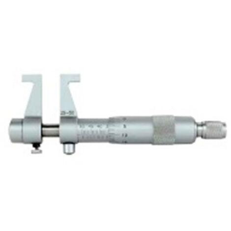 Micromètre d'intérieur 5-30 mm