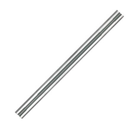 Blister 2 fers réversibles 82 x 5,5 x 1,1 mm - Carbure - 400403 - Sidamo