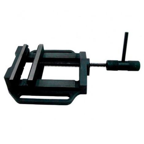 Etau de serrage avec mors 150 mm - ES150 - Holzprofi