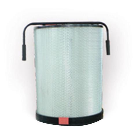 Cartouche filtrante pour aspirateur FM300/FM300S/FM350 - FM-CAR - Jean L'ébéniste - -