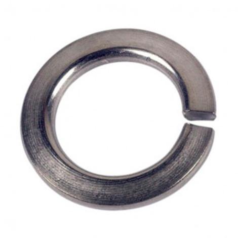 Rondelle GROWER M12 mm W INOX A2 - Boite de 100 pcs - Diamwood RGW12A2