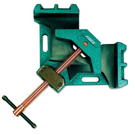 Presse d'angle pour metal 120 mm - 29999 - Piher