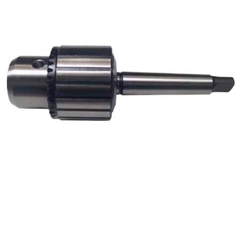 Mandrin à clé D. 1,5 à 16 mm pour tour à bois CM2 - DW-MPM - Holzprofi