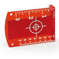 Niveau laser automatique en croix et 5 points - Vert