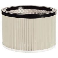 Filtre pour aspirateur vide cendres 15L Far Tools APG 15 101083