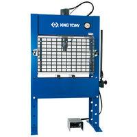 Ecran de protection pour presse hydraulique 9HYP60