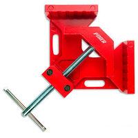 Presse d'angle pour bois 70 mm - 30002 - Piher