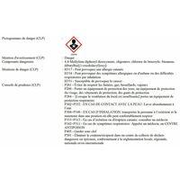 Colle de montage ALSAMONTAGE D4 310ml - 23758310 - Alsafix