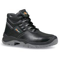 Chaussure de sécurité haute Timberland Pro Wildcard Mid S3 46