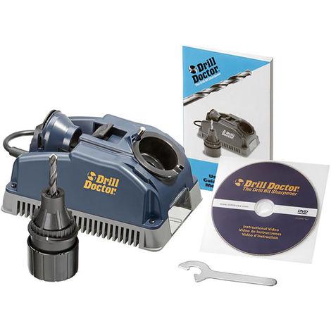 DrillDoctor Bohrerschleifmaschine Drill Doctor XP 230 Volt