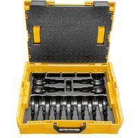 ++NEU+++ H+K Rändelrad DIN403 PM AA 20x8x6mm 1,5 Tlg