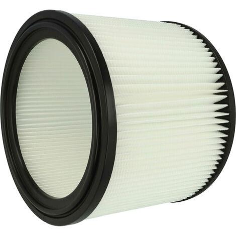 C E SE 61 SE 85 C Rund-Filter Faltenfilter für Stihl SE 100 SE 50 SE 60