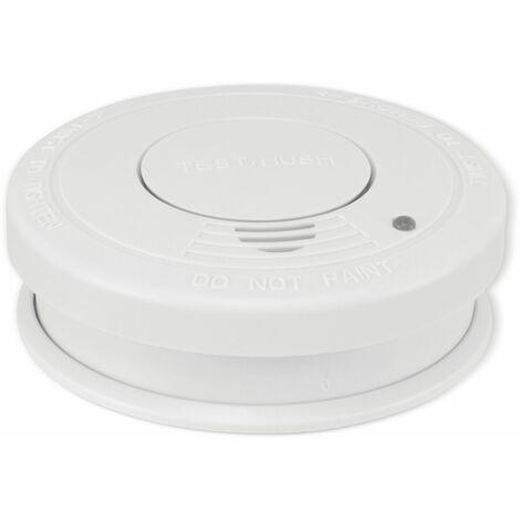 Rauchmelder GRUNDIG, 85 dB