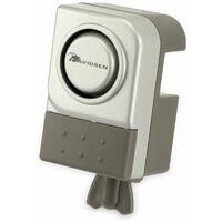 Personenalarm PA 2006 Alarm 100 dB farbig sortiert
