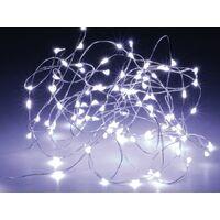 4 LED Echtwachs Kerze flammenlose Kerzen Sensor An-und Auspusten Anpustefunktion