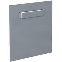 Boite 10 attaches adhésives Dibond 70 x 70 mm : max 2 kg