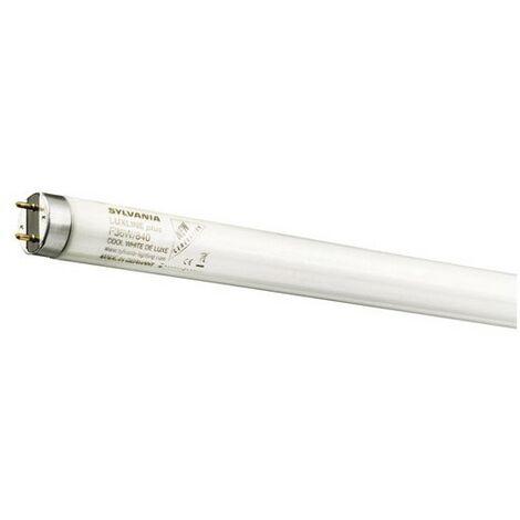 TUBE FLUO T8 1M50 58W 827 G13 LUX BTE (Vendu par 1)