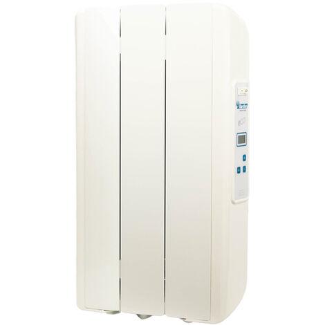 Radiador Eléctrico Bajo Consumo Farho Eco Green 330W (3)