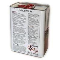 Lignum tarlistop 5lt antitarlo protettivo trasparente per legno