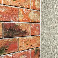 Cemento sigillante express 310ml pronto all'uso extra resistente