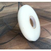 Filet moustiquaire pour fenêtre - L1000 x H1000mm