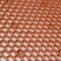 Palette de 71 m² - Stabilisateur de gravier 1200 x 800 mm - Nidaplast -