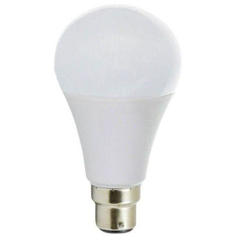 "main image of ""Ampoule Led 10W (80W) B22 Bulb Blanc chaud"""
