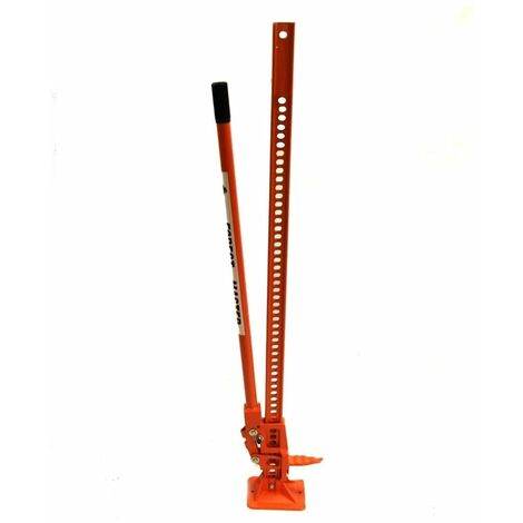 Forest Master FM3-LP Tree Pusher, Log Lifter and Stump Remover