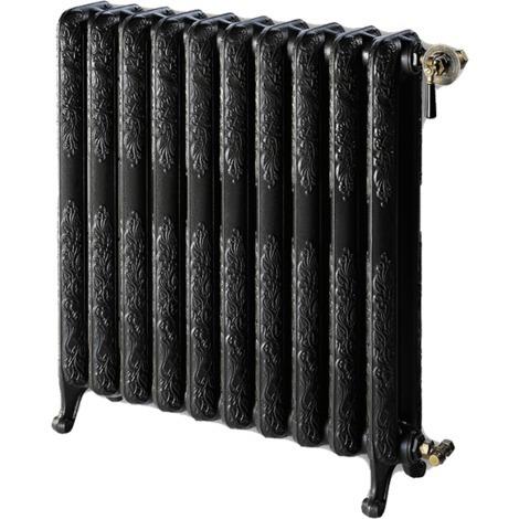 Radiador hierro Epoca BAXI 4 módulos